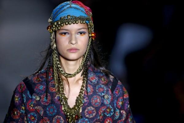 Alexandre herchcovitch via stylepantry.com
