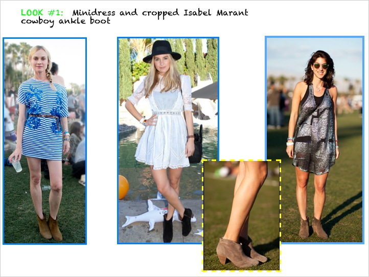 1 MY COACHELLA FASHION TAKEAWAYS   The Sche Report / Margaret Sche