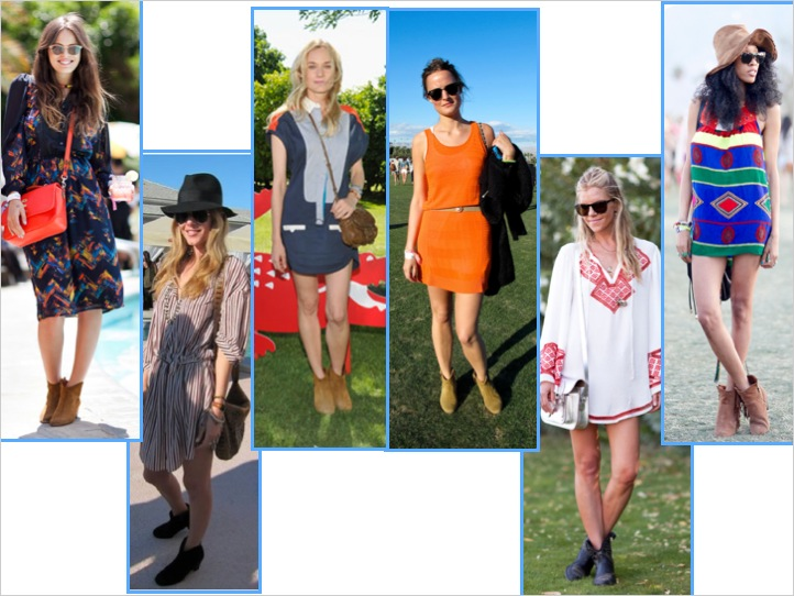 2 MY COACHELLA FASHION TAKEAWAYS   The Sche Report / Margaret Sche