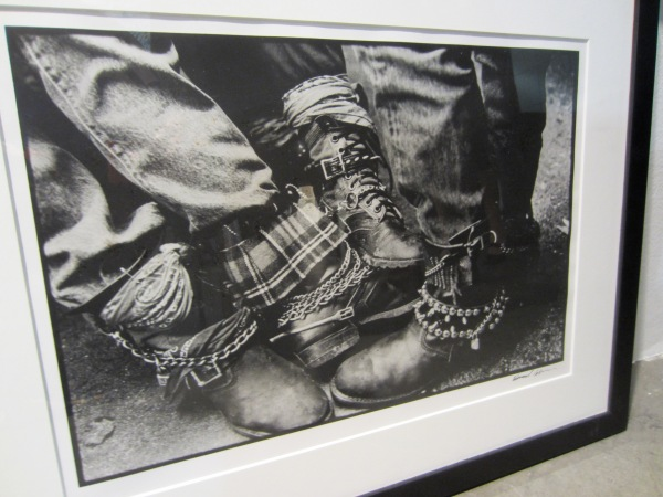 Love this photo from the Dermot Begley gallery
