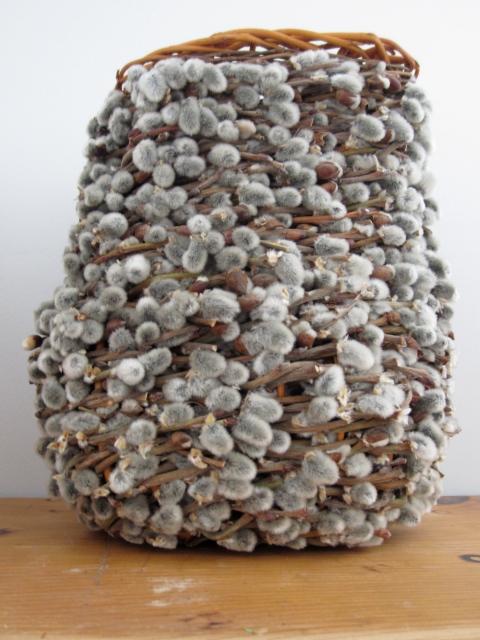 Love love this sculpture